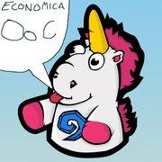 economicaooc's Avatar