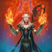 Dragoncaller's Avatar