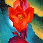 DireRaven1970's Avatar