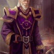 forgloryus's Avatar