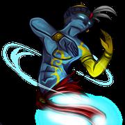 WonderfulJinn's Avatar
