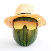 Watermelon86's Avatar