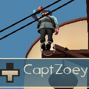 CaptZoey's Avatar