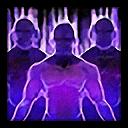 havindier's Avatar
