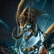 AbusingKel's Avatar