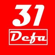 Defa's Avatar