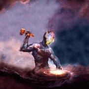 Aardgreep's Avatar