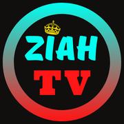 ZiahTV's Avatar