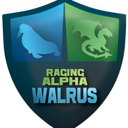 BossWalrus's Avatar
