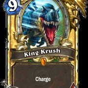 KingKrush's Avatar