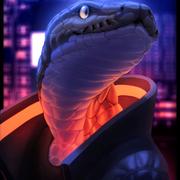 BasilAnguis's Avatar