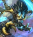 Edge's Avatar