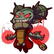 MurlocAggroB's Avatar