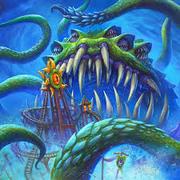 DruidGaming's Avatar