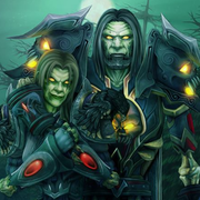 Kronos's Avatar