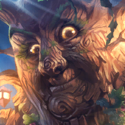 calipsis's Avatar