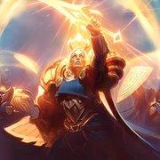 GameTheory345's Avatar