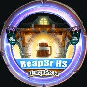 Reap3rHS's Avatar