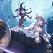 Moondreamer's Avatar
