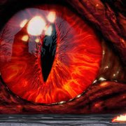 Dragnlord666's Avatar