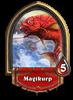 Magikurp's Avatar