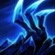 linkblade91's Avatar