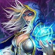 Elementals11559's Avatar
