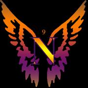 neonangel's Avatar