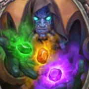 Pokeniner's Avatar