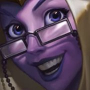 Morkimus's Avatar