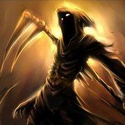 KingShadowSkull's Avatar