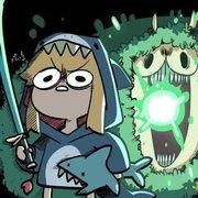 FenrirWulf's Avatar