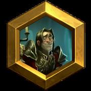Dorkpork's Avatar