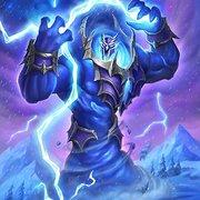 Notgoodgamer's Avatar
