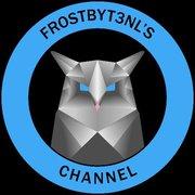 Fr0stByt3NL's Avatar