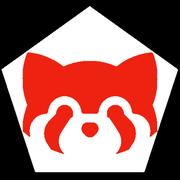 Crimsonpanda's Avatar