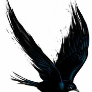 BlackbirdHS's Avatar