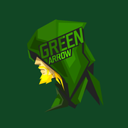 FieselFitz's Avatar
