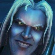 StonedHearth's Avatar