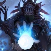 VaBeZ's Avatar