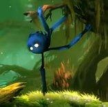 Orrien's Avatar