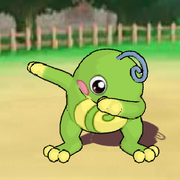 Taffer's Avatar