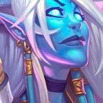LunaTheLunathicc's Avatar