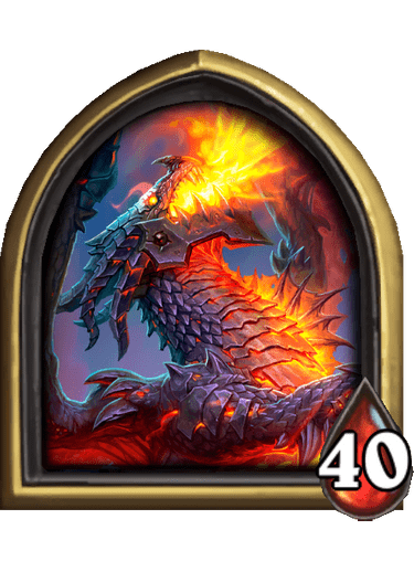 Deathwing Card Image