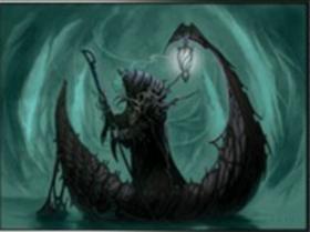 zorthander's Avatar