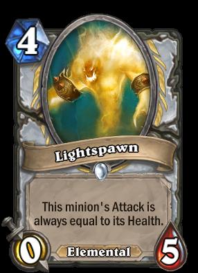 Lightspawn Card Image