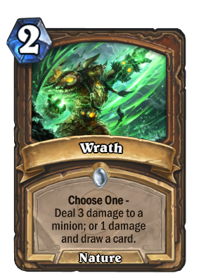 Wrath Card Image