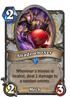 Shadowboxer Card Image