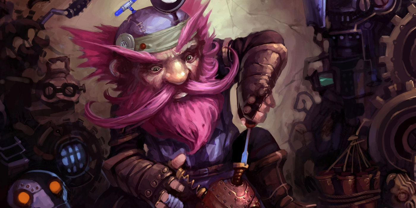 Blizzard is Rebalancing the Mysterious Stranger in Mercenaries, Fixes to Tasks Coming