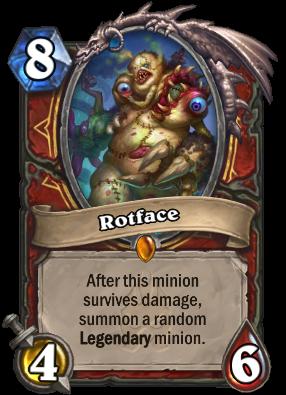 Rotface Card Image